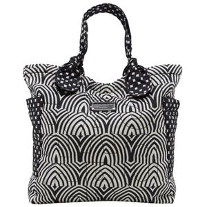 Marc by Marco Jacobs Logo Tote